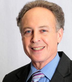 Jack L. Krogstad, PhD