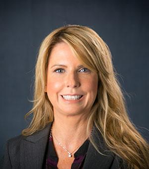 Victoria J. Haneman, JD, LLM
