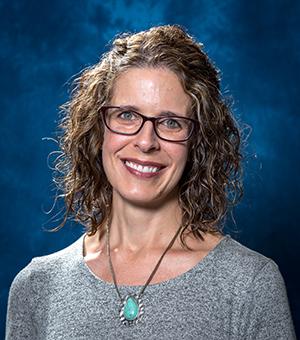 Jennifer A. Hasslen, BA, DDS
