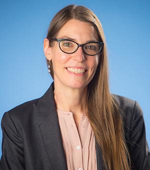 Laura L. Heinemann, PhD