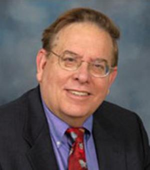 George  . Hemstreet, MD, PhD
