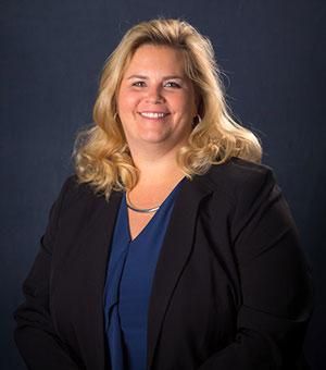 Erin J. Hoffman, MPAS