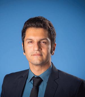 Abbis H. Jaffri, PT, MS, PhD