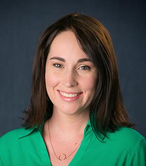 Jennifer L. Jessen, EdD, MSN, RN