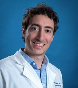 Joseph A. Nahas, MD