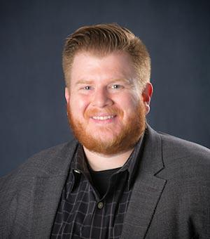 Kenneth M. Tierney, DNP, FNP-C, RN