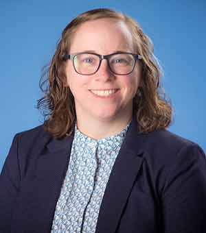 Kathleen M. Sutton, PT, DPT, PhD
