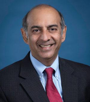 Khalid Bashir, MBBS