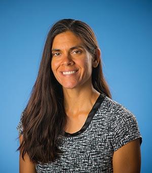 Maya M. Khanna, PhD