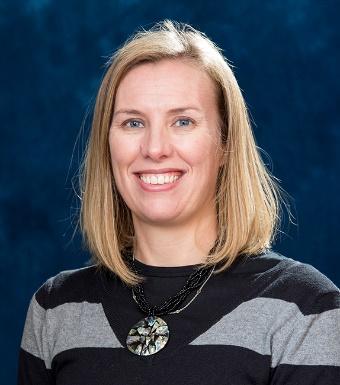 Kimberly A. Beran-Shepler, PT, DPT, OCS