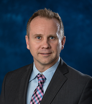 Bryan J. Krajicek, MD