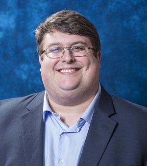 Joseph Lenow, PhD