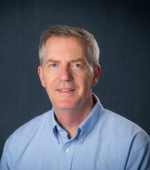 Robert B. Mackin, PhD