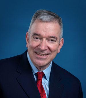 Marvin J. Bittner, MD