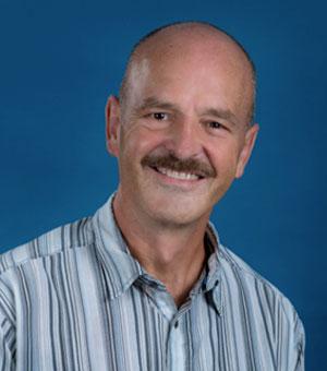 Mark D. Goodman, MD