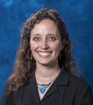 Rachel L. Mindrup, BFA, MFA