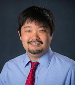 Takanari Miyamoto, DDS, CAGS, MSD, PhD