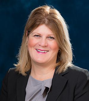 Jennifer A. Moss Breen Kuzelka, PhD