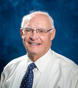 Bruce Mowat, DDS