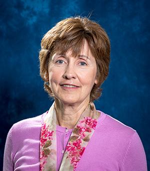 Carol M. Murdock, BA, MBA, DDS