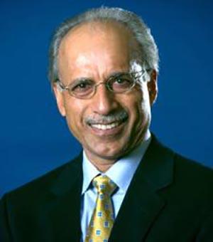 Ravi Nath, PhD