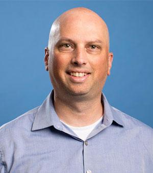 Brian J. North, PhD