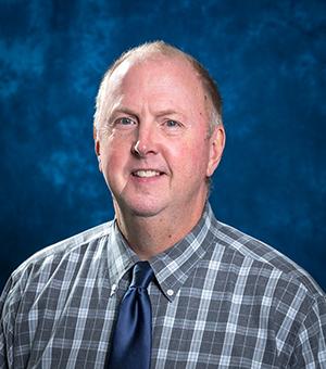 James D. O'Meara, BA, DDS