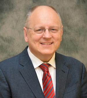 Craig H. Rabb, MD