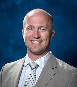 Scott M. Radniecki, BS, DDS