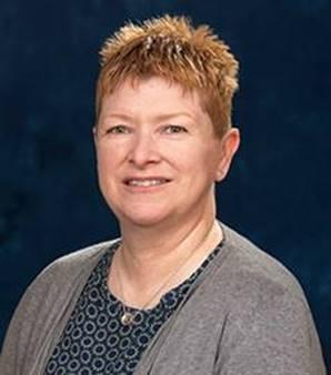 Ruth M. Maher, PT, PhD, DPT