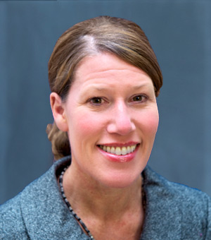 Laura C. Barritt, BS, PhD