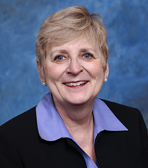 Teena T. Beehner, RDH, MS