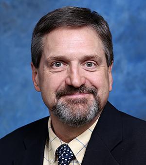Thomas J. Beeson, BA, DDS