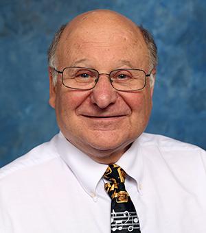 Douglas K. Benn, BDS, MPhil, PhD, DDR, DDS
