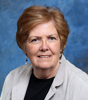 Sharon M. Daly