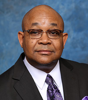 Gregory L. Davis, BA, DDS