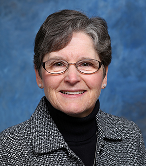 Margaret A. Jergenson, BS, DDS