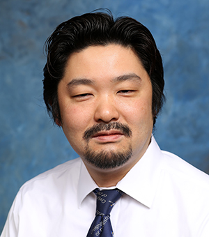 Takanari Miyamoto