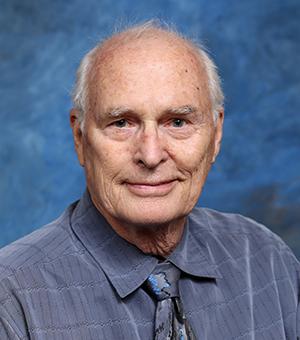 Raymond F. Olmo, DDS, MS