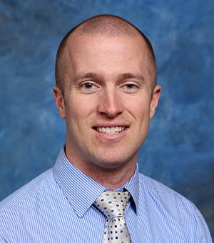 Scott M. Radniecki
