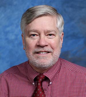 Kevin P. Ryan, BS, DDS