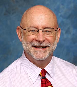 Donal D. Scheidel, DDS