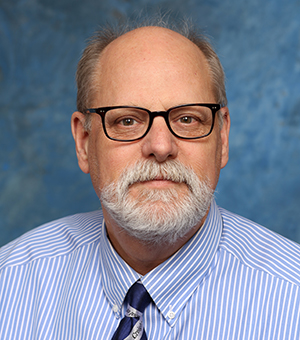 Randy E. Stout, DDS