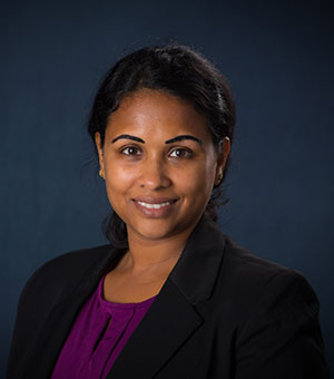Shikha Tarang, BS, MS, PhD