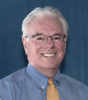 Mark H. Taylor, BA, DDS