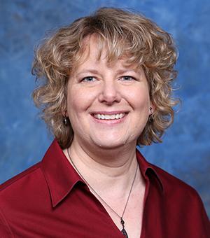 Christine S. Knudson, RDH, BS