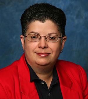 Jacqueline N. Font-Guzmán, MHA, JD, PhD