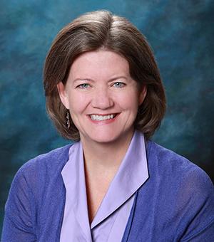 Catherine M. Mahern, JD