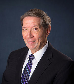 Stephen C. Sieberson, JD, PhD