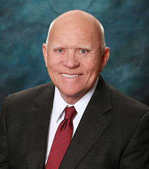 Edward Birmingham, JD, LLM